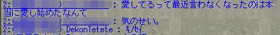 200605210305__.jpg