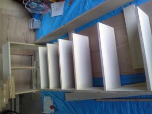 bookshelf20090506002DVC00074.jpg