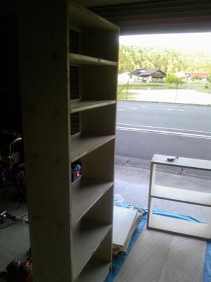 bookshelf20090506003DVC00076.jpg
