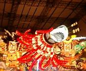 青森のお祭り