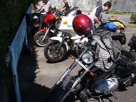 s-P9200327.jpg
