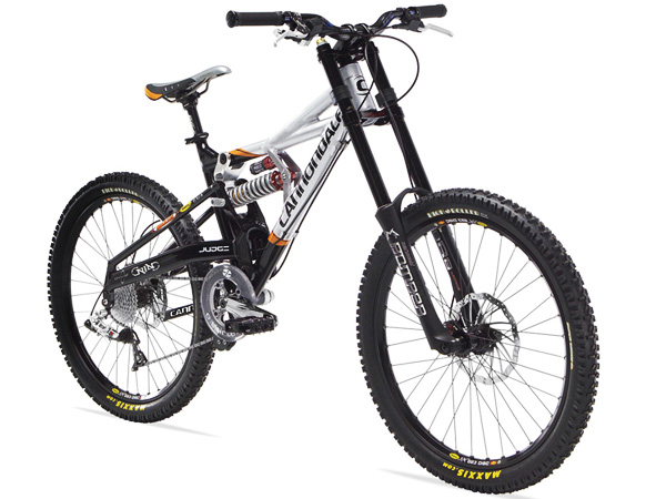 06_cannondale_judge_dh_replica.jpg