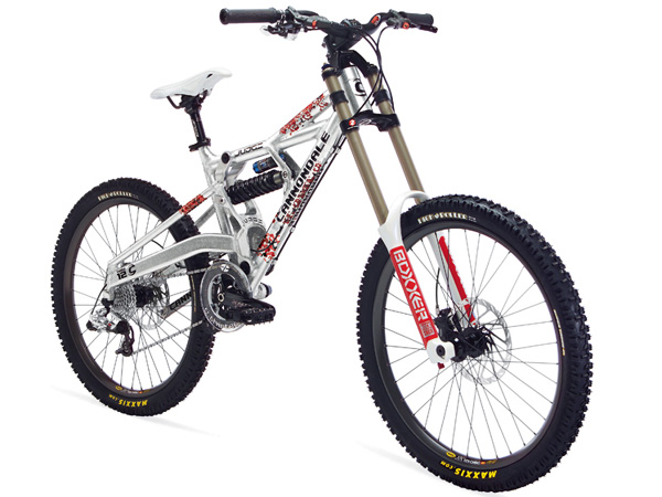 07_cannondale_judge_dh_replica.jpg
