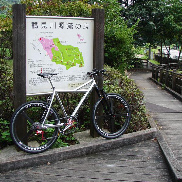 090815_tsurumi-01.jpg