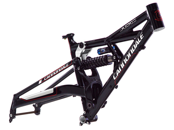09_cannondale_judge.jpg
