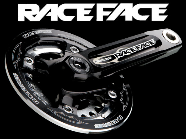 2010_raceface_diabolus_crank.jpg