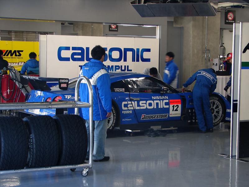 calsonic-03.jpg