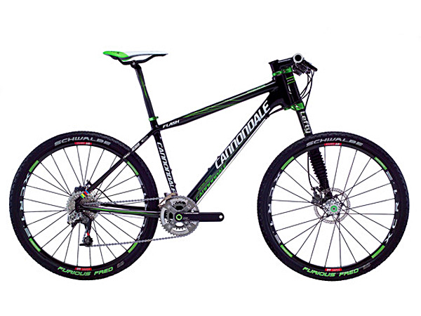 cannondale_flash-00.jpg