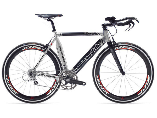 cannondale_ironman_slice_si.jpg