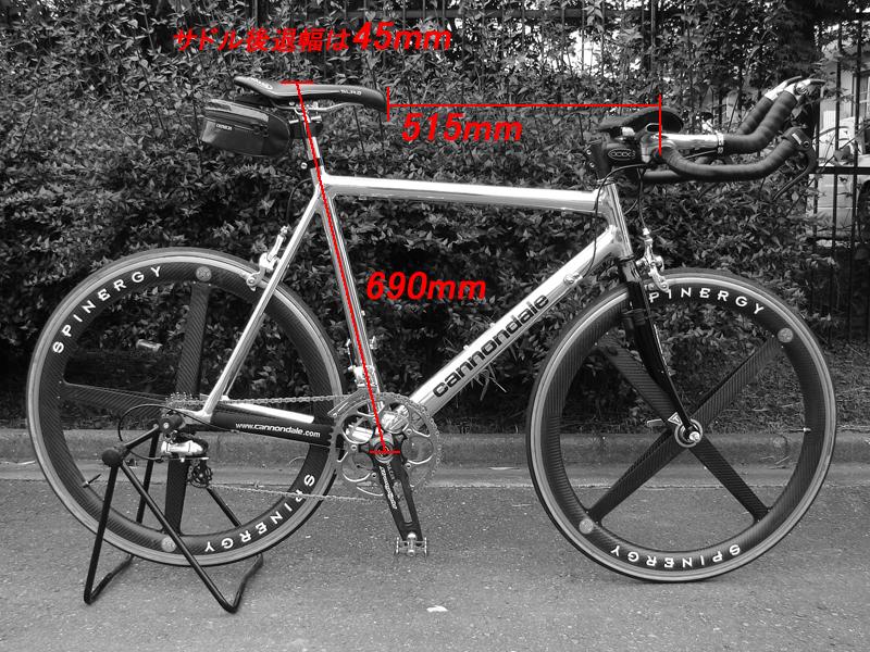 cannondale_multisport_set.jpg