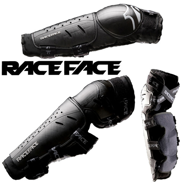 raceface_dh_pads.jpg