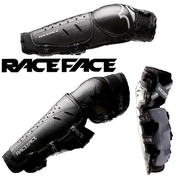 raceface_dh_pads.jpg