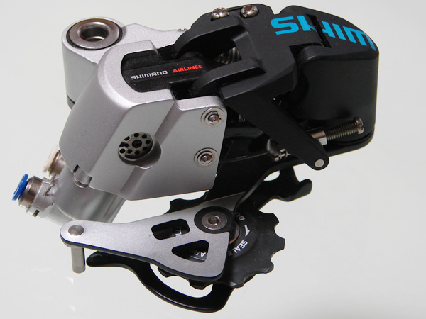 shimano_airlines-01.jpg