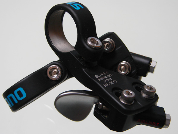 shimano_airlines-02.jpg