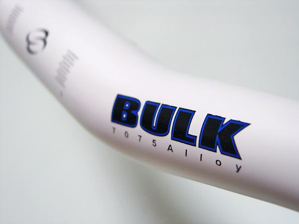 syncros_bulk-01.jpg