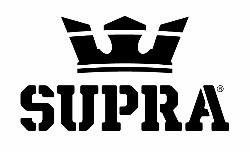 1221143502supra_logo20sml.jpg