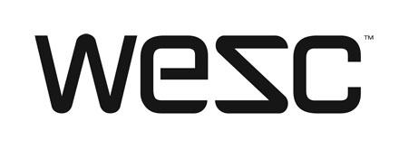 wesc_logo_text_blackのコピー(1)