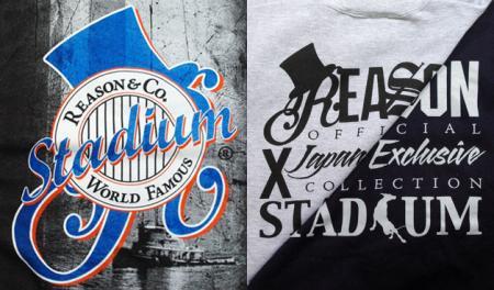 stadiumテ羊eason_convert_20091005185646