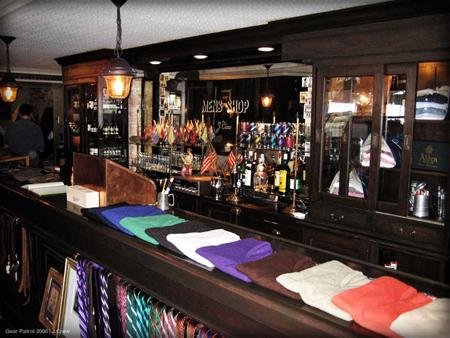 JCrew-Tribeca-Mens-Shop-At-The-Liquor-Store-interior[1]
