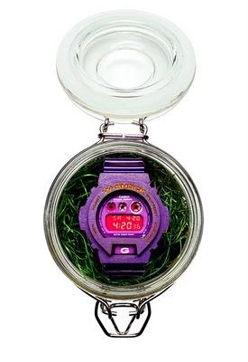 WS purple1