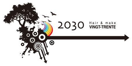 2030.jpg