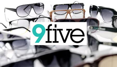 9five(1).jpg