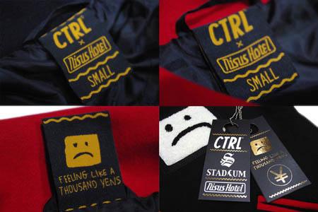 CTRL01.jpg