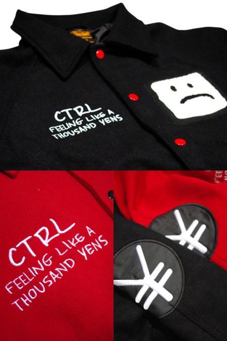 CTRL04_convert_20090925170106.jpg