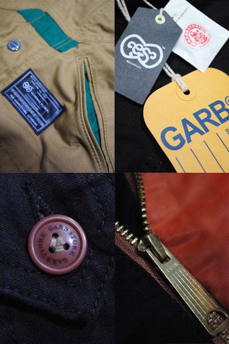 GARB02.jpg