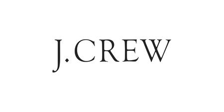JCrew_Logo.jpg