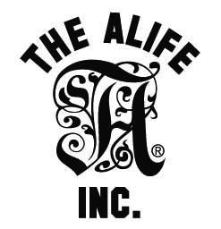 alife_logo.jpg