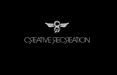 creative_recreation_logo.png