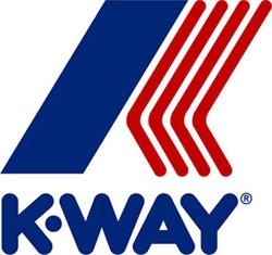 k-way-logo0327.jpg