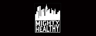 mightyhealthy-banner.jpg