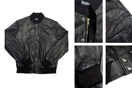 nisus_leather.jpg