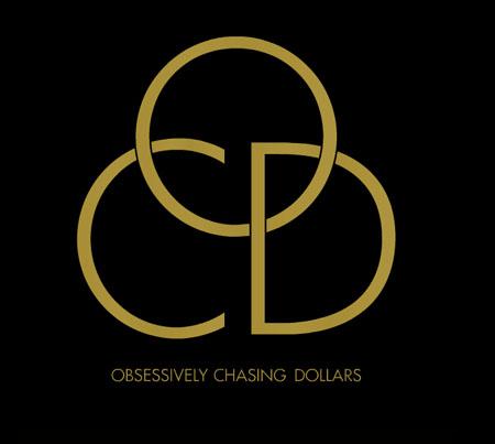 ocd_logo(1).jpg