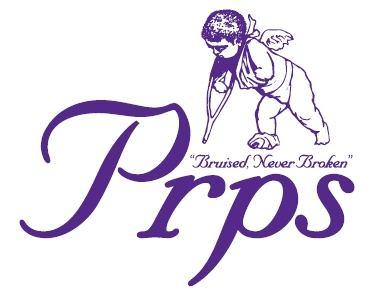 prps-logo000x0375x290.jpg