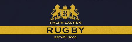 rugby_logo.jpg