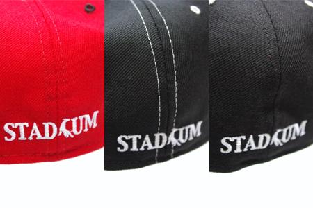 stadium_cap_u.jpg