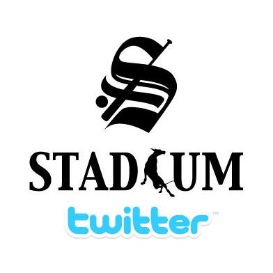 stadium_logo(1)(1).jpg
