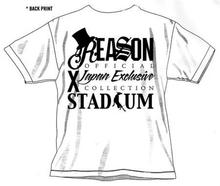 stadium_reason_B_convert_20090912171645.jpg