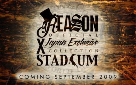 stadiumpreview_convert_20090912174604.jpg