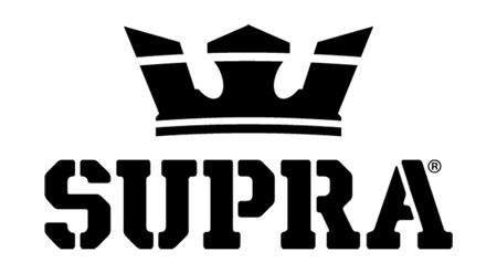 supra_logo.jpg