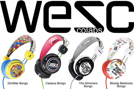 wesc-headphones-collaboration-dimmakcassius-the-glimmers-bloody-beetroots.jpg
