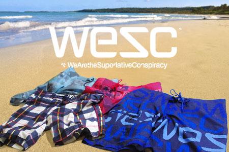 wescswim.jpg