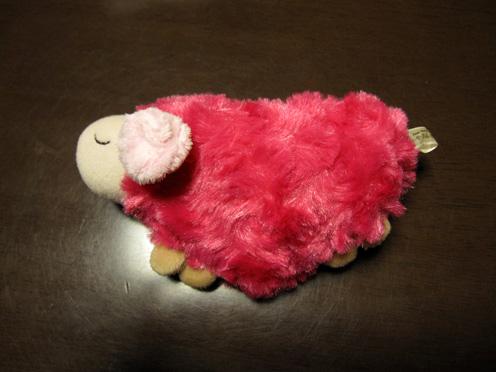 アロマ羊1