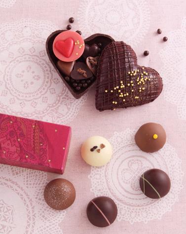 チョコレート3