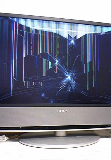 TV_20110319031155.jpg