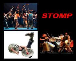 STOMP_convert_20100309124827.jpg