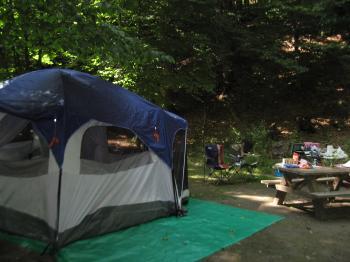 camping_convert_20090908064906.jpg